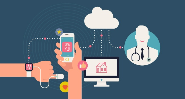 wireless-technologies-for-wearables.jpg