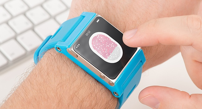 wearable-product-security.jpg