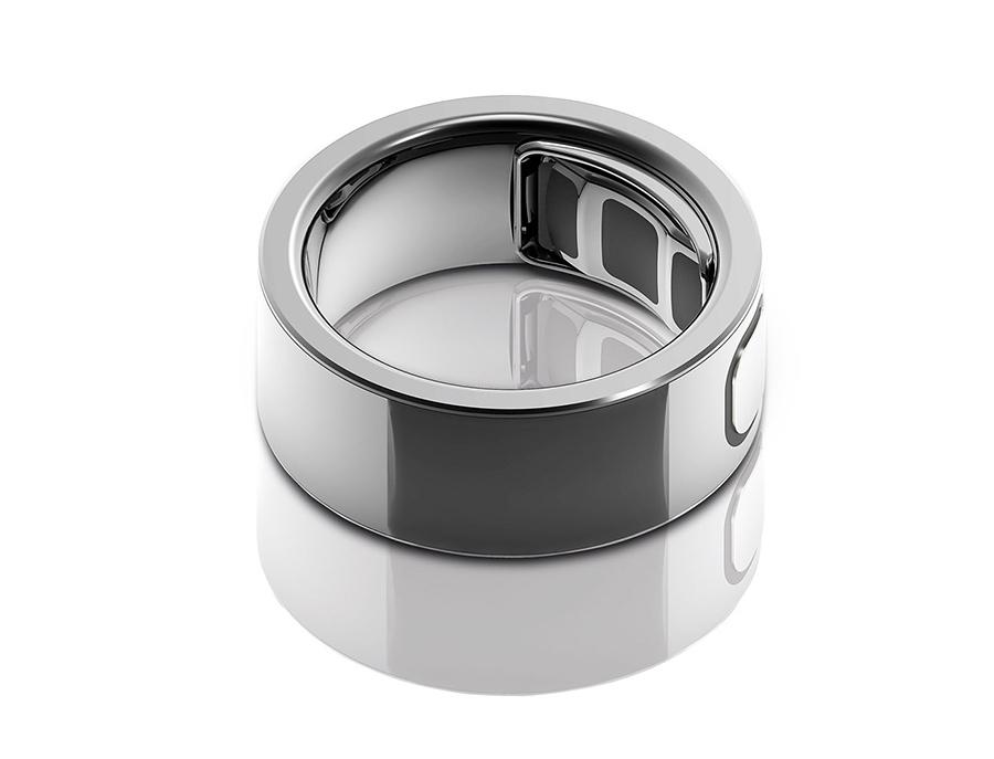 smart-oximeter-ring