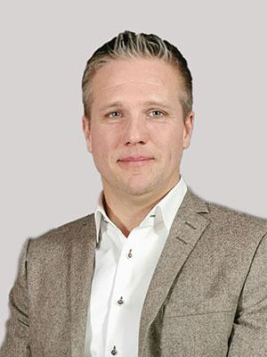 Vince Hagen's photo